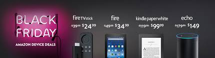 black friday sales on amazon echo fire sale amazon discounts several fire tablets fire tv and