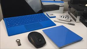 surface pro 4 black friday microsoft surface pro 4 or 2017 accessories youtube