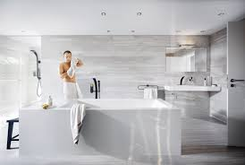 How To Design A Bathroom by Captivating 20 The Bathroom Designer Design Decoration Of Top 25