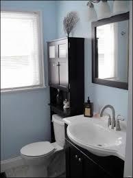 furniture marvelous modern bathroom vanities modern makeup