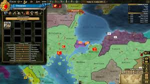Ottomans Civ 5 Ottomans The Grand Conquest Paradox Interactive Forums