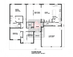 Garage Floor Plans With Living Quarters 28 White House Floor Plan Living Quarters Metal Buildings