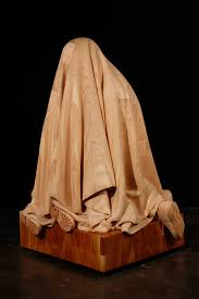 amazing wood sculptures by dan webb weezbo inspiration
