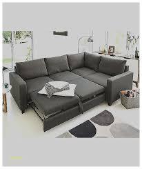 Best 25 Beds With Storage by Grey Sofa Bed Uk Centerfieldbar Com