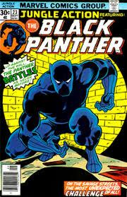 black panther marvel upload wikimedia org wikipedia en thumb 5 59 jungl