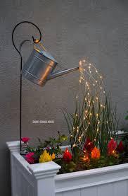 Home Depot Solar Motion Lights Decor Exquisite Modern Future Solar Lights Home Depot For