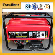 8500w gasoline generator 8500w gasoline generator suppliers and