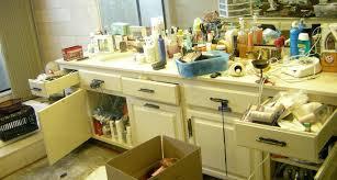 Bathroom Vanity Storage Vanity Organizer Ideas Glassnyc Co