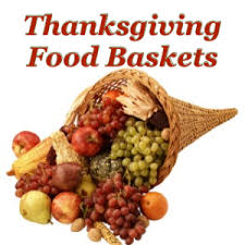 food baskets news and views