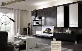 living room with modern living room furniture u2013 interior design