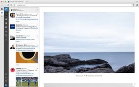are you on instagram browse it from your computer with this