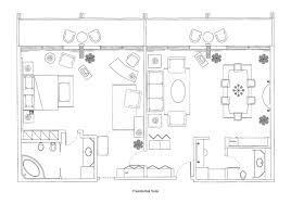 Presidential Suite Floor Plan by Presidential Suite Sea View Rodos Palace