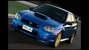 2005 subaru impreza service repair factory manual instant download