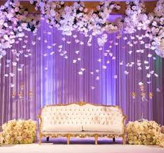 indian wedding decorations online wedding decorations indian