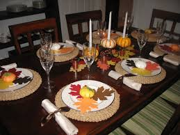 eat live grow paleo and easy thanksgiving decorating