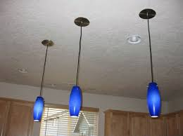 Blue Pendant Lights 37 Best Blue Pendant Lights Images On Pinterest Pendant Lights