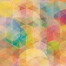 ipad retina wallpapers ipad retina wallpapers in hq resolution