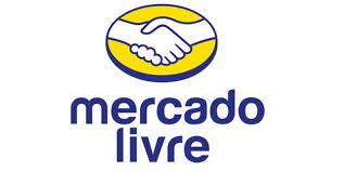 Common Mercado Livre abre 125 vagas no Brasil #LE87