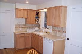 kitchen cabinets around windows monsterlune