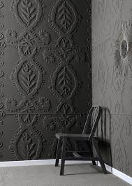 love the textured wallpaper ceiling dine me pinterest mad about anaglypta wallpaper mad about the house