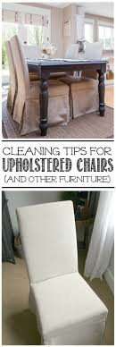 cleaning furniture upholstery cleaner best way to clean furniture upholstery amazing best way to