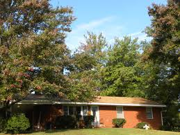 250 000 u2026sweet well maintained brick home on 2 ac with detached