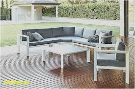 Outdoor Furniture At Bunnings - table lamps design elegant table lamps bunnings table lamps