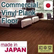 discount vinyl plank flooring vinyl kitchen tiles made in
