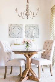 Wall Decor Ideas For Dining Room Best 10 Small Dining Tables Ideas On Pinterest Small Table And