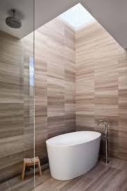 badezimmer fliesen elfenbein haus renovierung mit modernem innenarchitektur kühles badezimmer