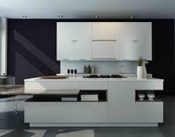 richmond 1 melbourne kitchen design and renovations
