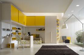 Bedroom With Bright Yellow Walls Yellow White Bedroom Best Girly Bedroom Designs Decorating Ideas