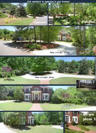 Front Yard Landscape Designs by Garden Design Garden Design With Landscape Design Idea For Front