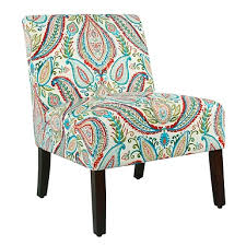 Turquoise Armchair Accent Chairs Arm Chairs Kirklands