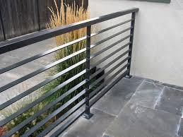 Decking Handrail Ideas The 25 Best Balcony Railing Design Ideas On Pinterest Balcony