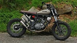 yamaha xt 600 awesome motorcycle stuff pinterest scrambler