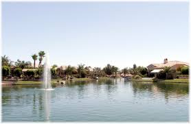 phoenix arizona waterfront homes chandler luxury waterfront homes