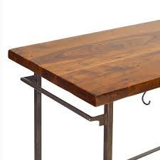 butcher block table designs kitchen ikea butcher blocks wood block table walnut rustica quot