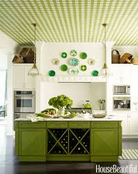 decor ideas for kitchen thomasmoorehomes com
