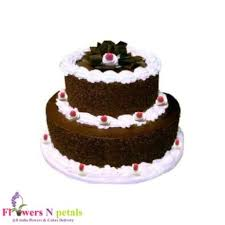 online birthday cake delivery online flowers cakes delivery