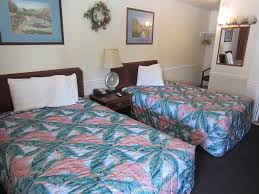 monterey fireplace inn ca booking com