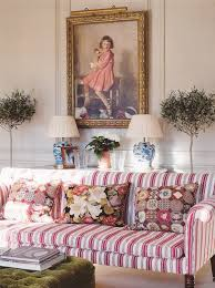 Interior Design What Do They Do by What Do Your Interiors Say About You U2013 Home And Spirit