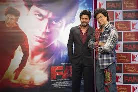 new film box office collection 2016 photos fan box office collections shahrukh khan movie at rs 52 35
