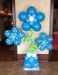 simple decoring creditrestoreus simple balloon decoration ideas