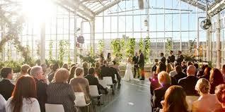 grand rapids wedding venues downtown market grand rapids weddings get prices for wedding venues