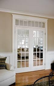Room Divider Door - elegant dividing doors living room looking sliding room dividers