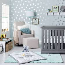 Nursery Room Decor Ideas Nursery Ideas Boy Radionigerialagos
