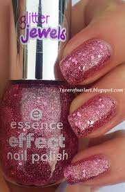 8 best nail art images on pinterest nail polishes enamels and