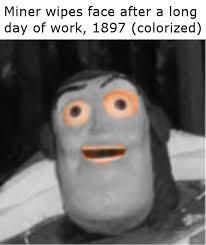 Buzz Lightyear Memes - le epic buzz lightyear meme xd dankmemes
