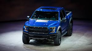 ford raptor 2015 price 2016 ford f 150 raptor release date price and specs cnet